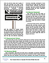 0000074746 Word Template - Page 4