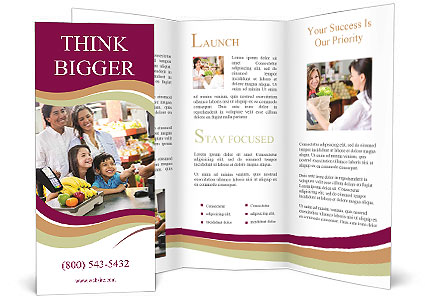 0000074747 Brochure Templates