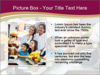 0000074747 PowerPoint Template - Slide 13