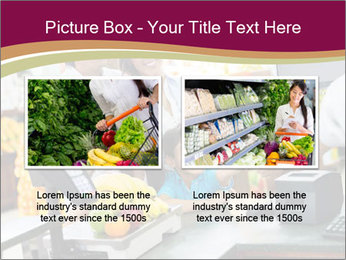 0000074747 PowerPoint Template - Slide 18