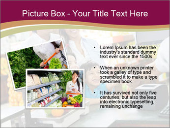 0000074747 PowerPoint Template - Slide 20