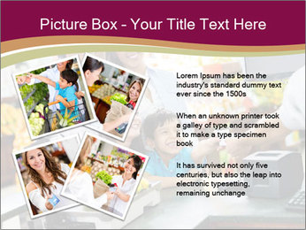 0000074747 PowerPoint Template - Slide 23