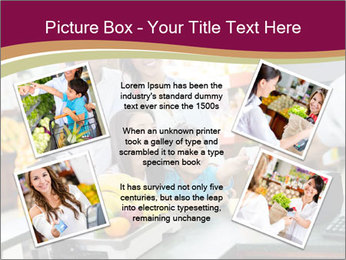 0000074747 PowerPoint Template - Slide 24