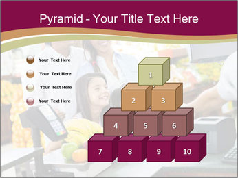 0000074747 PowerPoint Template - Slide 31
