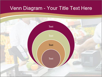 0000074747 PowerPoint Template - Slide 34