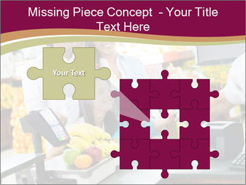 0000074747 PowerPoint Template - Slide 45