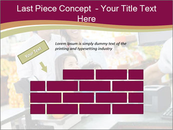 0000074747 PowerPoint Template - Slide 46