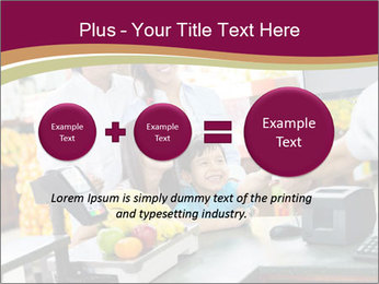 0000074747 PowerPoint Template - Slide 75