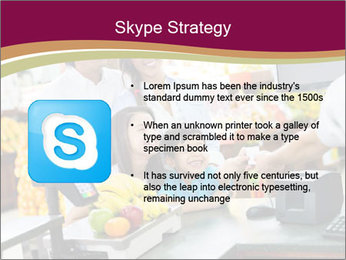0000074747 PowerPoint Template - Slide 8