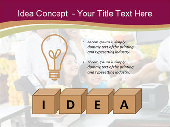 0000074747 PowerPoint Template - Slide 80