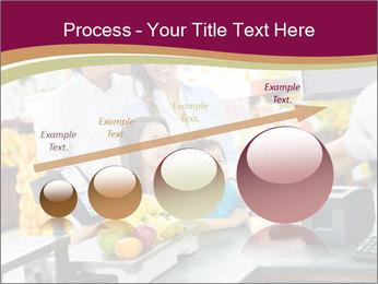 0000074747 PowerPoint Template - Slide 87