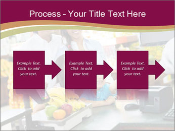 0000074747 PowerPoint Template - Slide 88