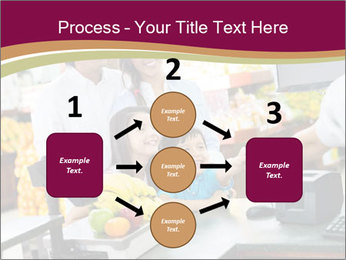 0000074747 PowerPoint Template - Slide 92