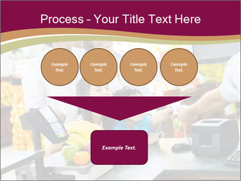 0000074747 PowerPoint Template - Slide 93