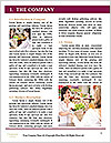 0000074747 Word Templates - Page 3