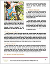 0000074747 Word Templates - Page 4