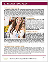 0000074747 Word Templates - Page 8