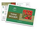 0000074748 Postcard Template
