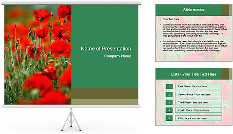0000074748 PowerPoint Template