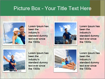 0000074748 PowerPoint Templates - Slide 14