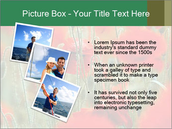 0000074748 PowerPoint Templates - Slide 17