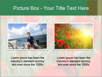 0000074748 PowerPoint Templates - Slide 18