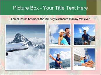 0000074748 PowerPoint Templates - Slide 19