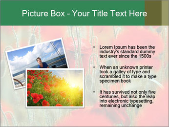 0000074748 PowerPoint Templates - Slide 20