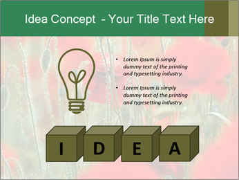 0000074748 PowerPoint Templates - Slide 80