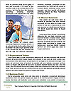 0000074748 Word Template - Page 4
