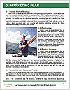 0000074748 Word Template - Page 8