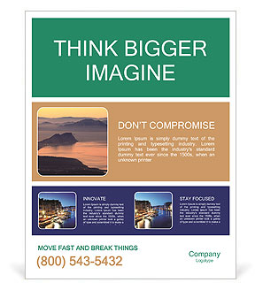 0000074749 Poster Template