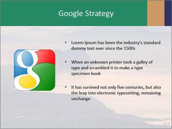 0000074749 PowerPoint Template - Slide 10