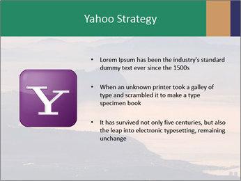 0000074749 PowerPoint Template - Slide 11