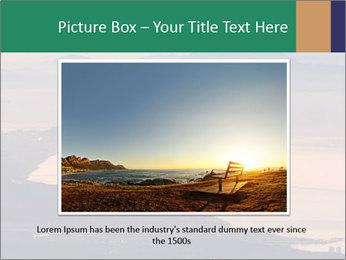 0000074749 PowerPoint Template - Slide 16
