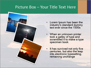 0000074749 PowerPoint Templates - Slide 17