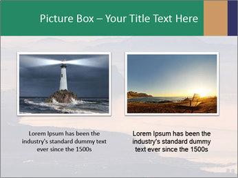 0000074749 PowerPoint Template - Slide 18
