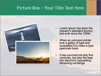 0000074749 PowerPoint Template - Slide 20