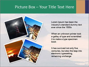 0000074749 PowerPoint Template - Slide 23