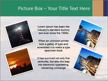 0000074749 PowerPoint Template - Slide 24