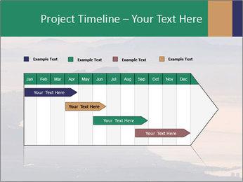 0000074749 PowerPoint Template - Slide 25