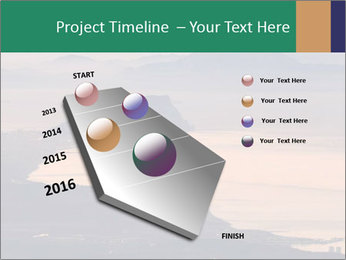 0000074749 PowerPoint Templates - Slide 26