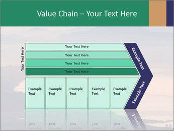 0000074749 PowerPoint Template - Slide 27