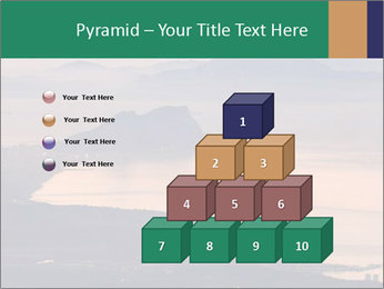 0000074749 PowerPoint Template - Slide 31