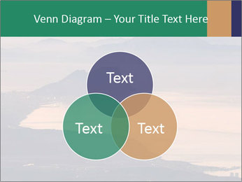 0000074749 PowerPoint Templates - Slide 33