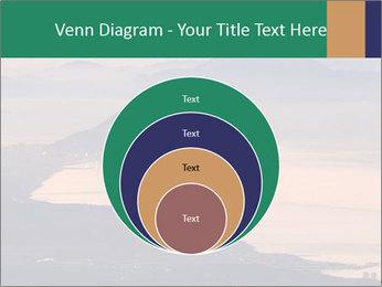 0000074749 PowerPoint Template - Slide 34