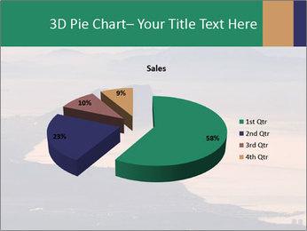 0000074749 PowerPoint Template - Slide 35