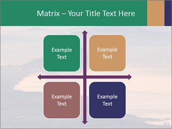 0000074749 PowerPoint Template - Slide 37