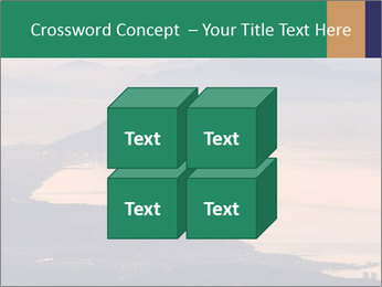 0000074749 PowerPoint Template - Slide 39