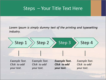 0000074749 PowerPoint Template - Slide 4